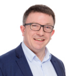 CEO Karl Johnny Hersvik